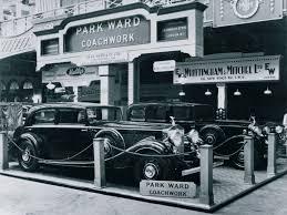 jonckheere rolls royce 1929 rolls royce phantom ii rolls royce supercars net