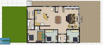 find my floor plan awesome find my house floor plan floor plan find my house floor