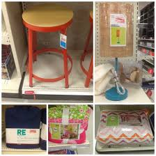 st george utah target black friday target clearance halloween toys housewares grocery and more