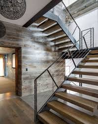 Best  Mountain Modern Ideas Only On Pinterest Rustic Modern - Modern home interior design pictures