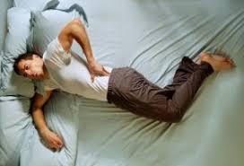 materasso rigido il materasso duro fa bene alla schiena cuscini materassi e doghe