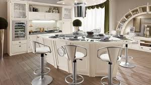 Counter Stools With Backs Best by Stools Alarming Satisfying Counter Bar Stools No Back
