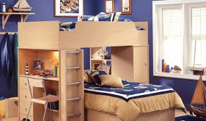 girls bed with desk futon loft bed desk 5 beautiful bunk bed with futon underneath