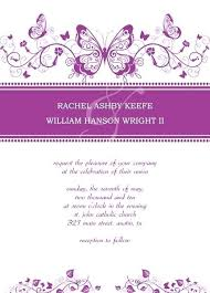 indian wedding invitation online inspirational online invitation cards designs for wedding for