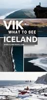best 20 iceland black sand beach ideas on pinterest iceland