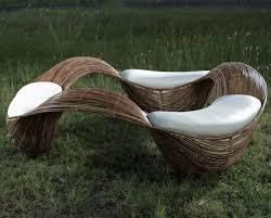Rattan Bedroom Furniture Sets Rattan Bedroom Furniture Sets For Kid Modern House Design Best