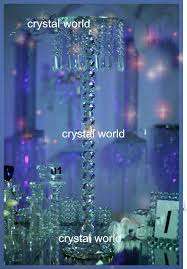 Crystal Wedding Centerpieces Wholesale by Wedding Flower Stand Centerpieces Tall Wedding Vases Centerpieces