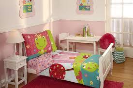 Princess Nursery Bedding Sets by Amazon Com Everything Kids Toddler Bedding Set Fairytale Baby