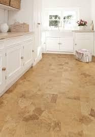 kitchen and floor decor dining room amazing best 25 cork flooring ideas on