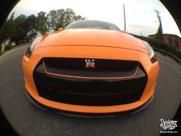 67 best nissan gtr wraps images on pinterest car wrap nissan gt