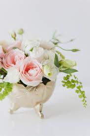 Petites Compositions Florales Les 25 Meilleures Idées De La Catégorie Milieux De Tables Avec