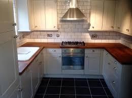 spray paint kitchen cabinets hertfordshire painted kitchen letchworth hertfordshire painted