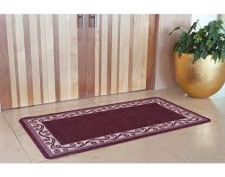 Kitchen Rug Washable Washable Runner Rugs Kitchen Really Awesome Kitchen Rugs