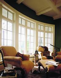 Colonial Windows Designs Window Grid With Transom Colonial House Pinterest Colonial