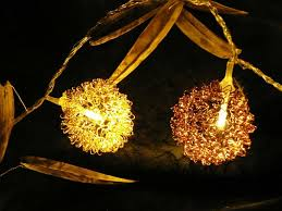 Bedroom String Lights by Gorgeous String Lights For Bedroom U2014 Optimizing Home Decor