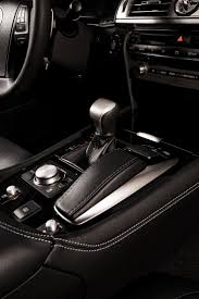 lexus company palawan 16 best all about cars images on pinterest