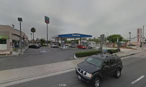 Citadel Outlet Map East La Armed Robbery Suspect Nabbed On Black Friday U2013 Daily News