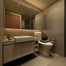 toilet interior design contemporary art websites toilet interior