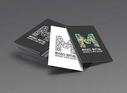 Greatest Business Cards 28 Best Business Card Designs Images On Pinterest Business Card