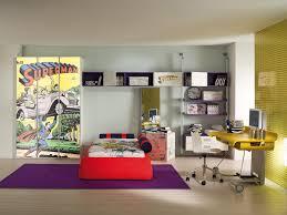 Cool Kids Bedroom Designs Bedroom Design Ideas - Cool kids bedroom theme ideas