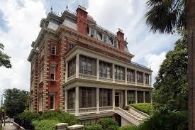 Old Mansions 8 Elegant Mansion Hotels In The United States Cnn Travel