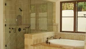 shower wonderful frameless shower stall shower enclosures semi