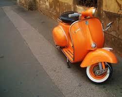 474 best voluptuous vespas images on pinterest vespa scooters