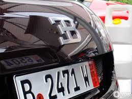 bugatti veyron 16 4 grand sport vitesse 26 july 2014 autogespot