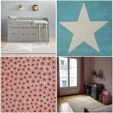 Schlafzimmer Farbe Wirkung Funvit Com Schlafzimmer Farben Wirkung