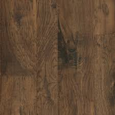Distressed Flooring Laminate Master Design Distressed Tuscan Hickory Random Width Laminate With