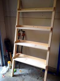 Basic Wood Bookshelf Plans by Bathroom Prepossessing Echoes Eternity Diagonal Bookshelf Plans