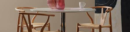 black friday dining table small white dining table set tags supreme kitchen and dining room