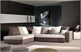 densit assise canap canape sofa stunning sofa lit en cuir sofa lit cuir canape