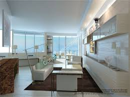 porsche tower miami sunny isles condos for sale porsche tower