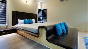 Bedroom And Furniture 50 Bedroom And Bed Furniture Design Ideas 2017 Luxury And