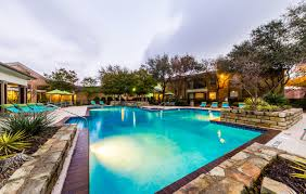 Plano Texas Zip Code Map by 20 Best Apartments For Rent In Plano Tx Starting At 690