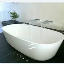 badmã bel designer livorno badewanne auf drei seiten freistehend freistehende
