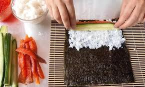 cours cuisine japonaise lyon cours de cuisine japonaise team building cuisine cours de cuisine
