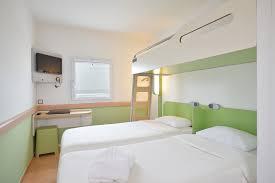 chambre 121 bd hotel ibis budget el jadida casablanca maroc expedia fr