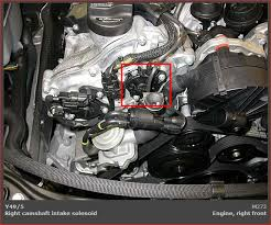 mercedes benz check engine light codes i have a 2007 mercedes e350 with 65k miles check engine light came