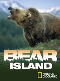 Animal Planet Documentary Grizzly Bears Full Documentaries - watch full wildlife nature documentary videos online free high