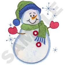 christmas applique christmas applique embroidery club embroidery designs by dakota