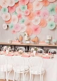 wedding showers planning wedding shower themes margusriga baby party