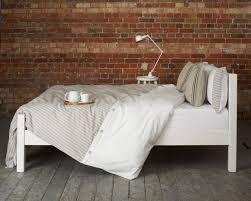 dorm mattress zen bedrooms