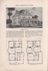 166 best floor plans traditional images on pinterest vintage