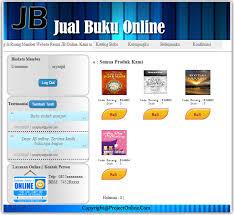 cara membuat halaman utama web dengan php perancangan halaman utama member index php oryza gilang hekhmatyar