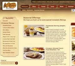 menus lincoln nebraska 24 hour restaurant delivery lincoln