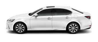 lexus gl 350 2018 lexus gs luxury sedan lexus com