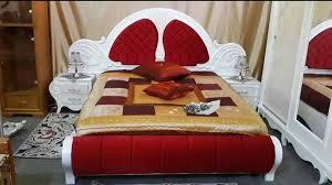 meuble chambre a coucher a vendre chambre a coucher kelibia meubles et décoration tunisie