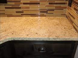 100 how to install glass tiles on kitchen backsplash rona